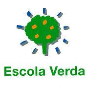 pagina-escola-verda-1.jpg