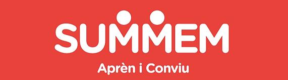 SUMMEM_CAP.png