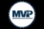 Midstream Valve Partners