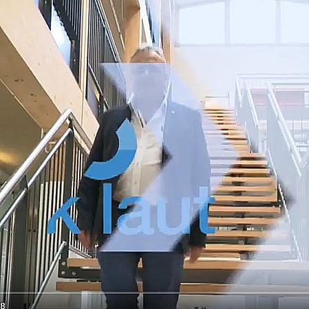 Web TV, Liechtenstein