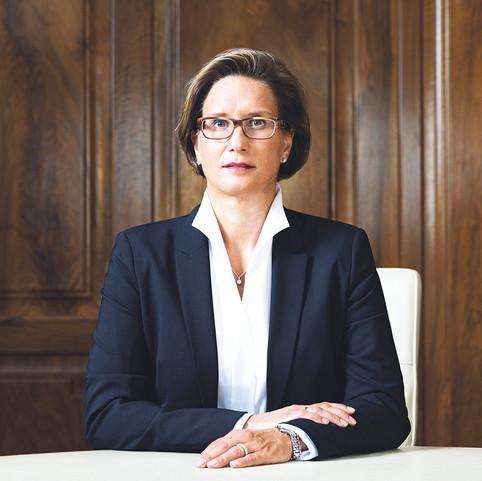 Andrea Mächler