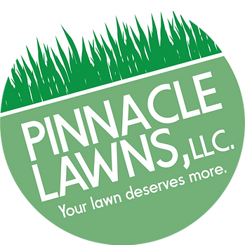 Pinnacle Lawn Logo.png