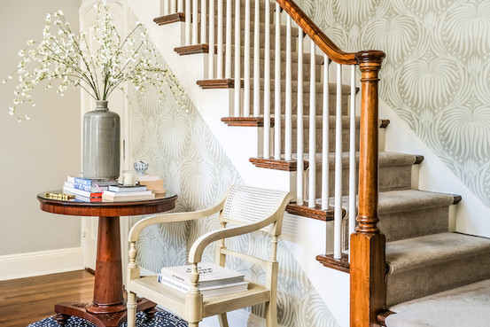 Chesterfield entry stairs.jpg