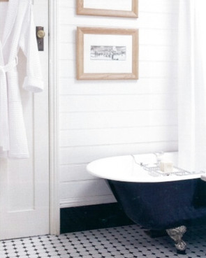 Bathroom_shot.jpg
