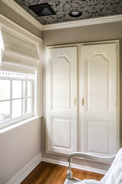 Scarsdale closet.jpg