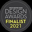 DesignAwards2021_finalistlogo.png