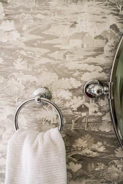 Upstairs bath detail.jpg