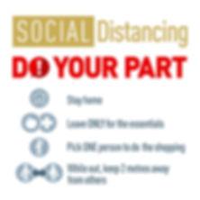 20200322_ChooseSocialDistancing_1600x160