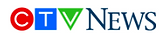 CTV news logo.PNG
