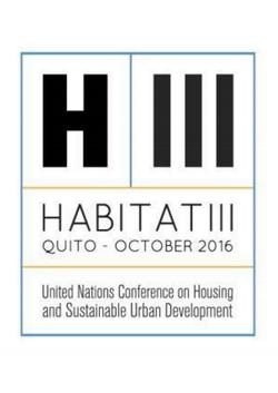 Habitat_III_New_Urban_Agenda_10_September_2016