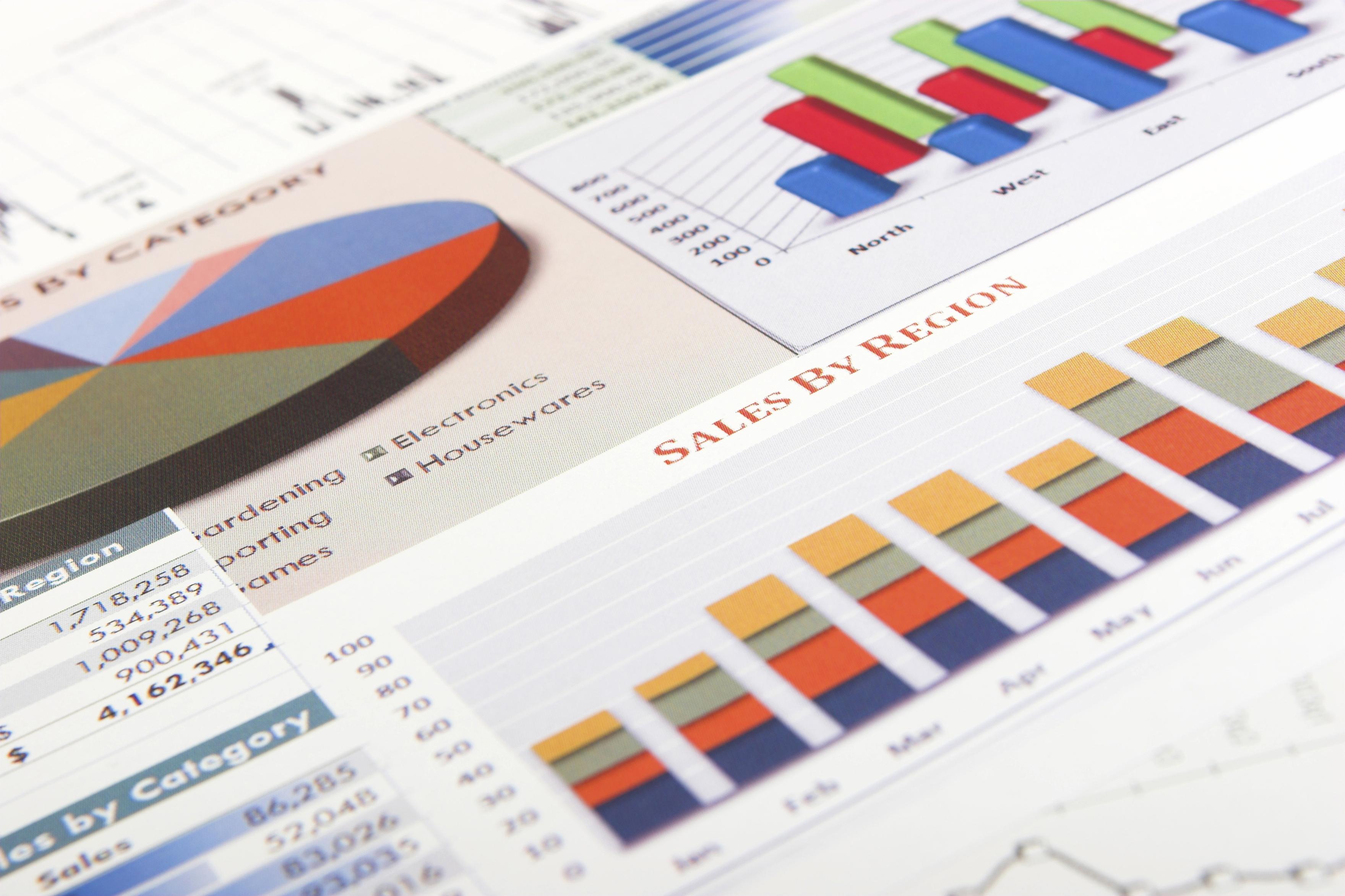 Socio Economic Indicator