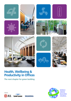 WorldGBC__Health_Wellbeing__productivity_Full_Reportpng_Page1