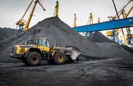 work-port-coal-handling-terminal_132273-