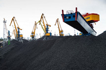 work-port-coal-transshipment-terminal_13