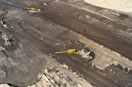 aerial-shoot-quarry-with-heavy-bucket-wh