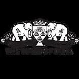 Brand-Logos-13.png