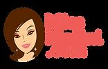 MM-logo.png