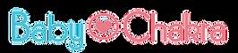 390114e146bb2a5bfa4a6dc06f25b900--babychakra-logo-removebg-preview.png