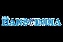Hans-India-New.png