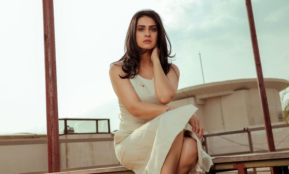 Alisha Sabrawal_edited.jpg