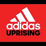 Brand-Logos-15.png