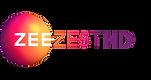Zee-Zest-HD-Logo.png