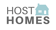 host homes.png