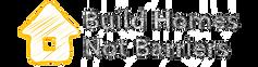 BuildHomesNotBarriers_Logo.png