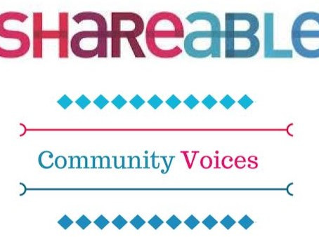 Community Voices on Communal Living