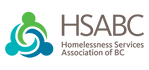hsabc-logo.png