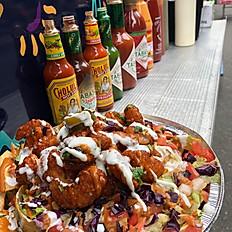 nacho borracho