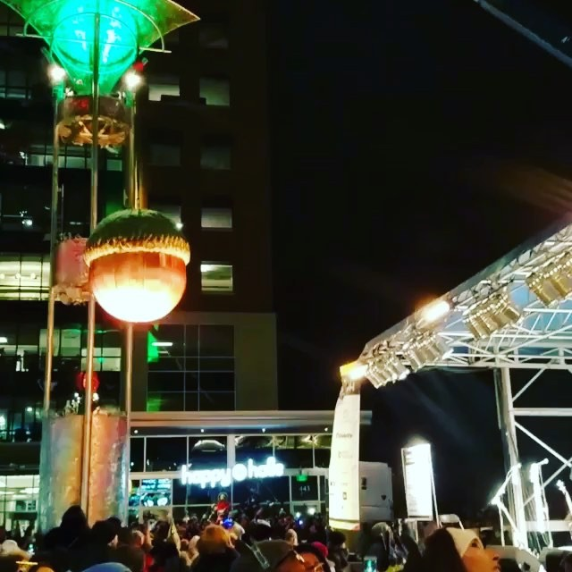#Repost _firstnightraleigh with _get_rep