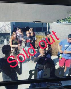 Thanks _waketechcc y'all Rock !!! 🙏🙏🙏