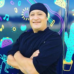 Best dishwasher ever !! #lovemyjob #drea