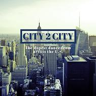 CITY 2 CITY (2).png
