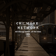 chi move (4).png