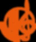 logo_aridem_saint_savinien.png