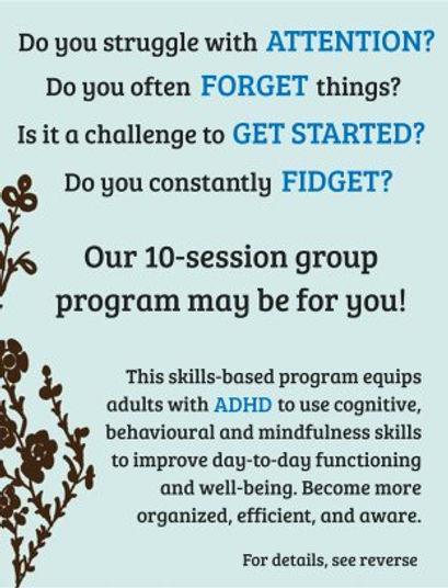 ADHD Ad Front.jpeg