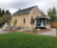 McNamee House.jpg