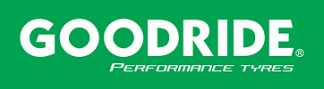 GOODRIDE LOGO GREEN PERFORMANCE 060918-2