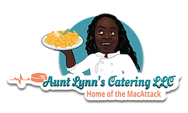 Aunt Lynn's Catering-02.png