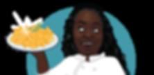 Aunt LynnÔÇÖs Catering_edited.png