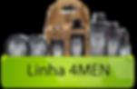Itens-Exclusivos---4MEN.png