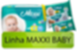Itens-Exclusivos---Linha-Maxxi-Baby.png