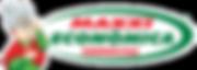Maxxi-Econômica---Logo-Vovô-SITE.png