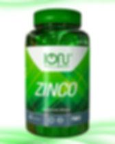 ION-ZINCO_60COMP.jpg