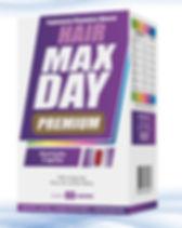 MAXDAY-HAIR-PREMIUM-60cp.jpg