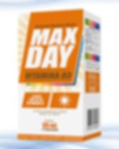 MAXDAY-VITAMINA-D3-30ml.jpg