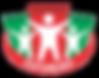 logo sispumundi.png