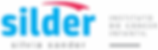 logo silder.png